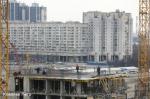 Поправки в генплан Петербурга изучат повторно при участии вице-губернатора Игоря Албина