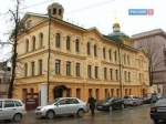 Реконструкция церкви Кирилла и Мефодия в Нижнем Новгороде близится к завершению