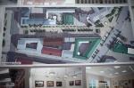 Омский филиал «Эрмитажа» построят за полтора года и полмиллиарда рублей