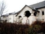 На проекты сохранения Дома Печенко и Солодёжни потратят более 25 миллионов