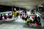 «Нежелательный элемент»: как избавиться от трущоб с мигрантами