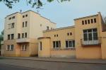 Брест, Беларусь: польское архитектурное наследие
