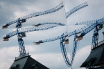 Сбербанк выставит Рублево-Архангельское на торги