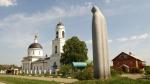 Зону охраны Древнего Радонежа хотят сократить на 2 тыс. га