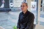 Хипстеры не виноваты: Социолог Матиас Бернт – о джентрификации в городах
