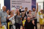 Город для жизни. На форуме в Ижевске искали идеи повышения ценности города