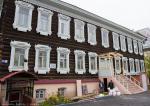 В Томске отремонтируют 19 памятников архитектуры