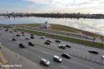 Инвестор проекта Дворца бракосочетания за 2 млрд рублей выиграл суд у градозащитников