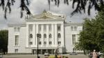 В деле реконструкции оперного театра в Перми найден компромисс