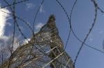 Суд оштрафовал РТРС на 150 тыс руб за невыполнение реставрации Шуховской башни