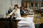Проект планировки территории Рублево-Архангельского рассмотрят на слушаниях