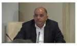 Григорий Ревзин: центр Самары является национальным достоянием