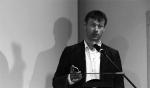 Выступление Виталия Стадникова на Урбанистическом Форуме. Полный текст