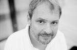 Юрий Пальмин: «В Казани я снимал то, что вызывает отторжение у архитектурного сообщества»