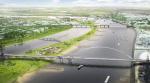 Неймеген: инженерное решение – толчок к городским преобразованиям