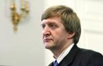 Александр Кононов: «Нужна серьезная дискуссия о культуре строительства»