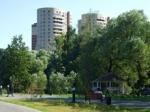 """Новая Москва, которой прочат будущее """"города-сада"""", у жителей пока больше ассоциируется с """"городом-адом"""""""