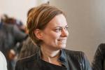 «Катя умная, хорошая и компетентная»: Кто стал новым гендиректором ВДНХ