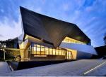 10 архитектурных шедевров 2014 года
