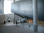 Blow up: музейные концепции ОМА