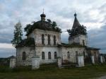 Более тысячи объектов наследия в Прикамье превращаются в развалины