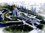 Застройка Малиновки: проиграна битва, но не война