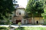 Древнейший памятник Липецкой области готовят к реставрации