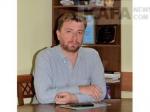 Филипп Бирюк: «Задача архитектора – формировать комфортную среду для горожан»