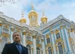 Борис Игдалов: «Главное правило – не навреди».