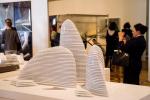 Заха Хадид изменила большой зал Зимнего дворца