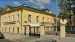 Российскому союзу правообладателей отдадут усадьбу, где жил Булгаков