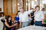 Объявлены финалисты конкурса на «Умную школу» в Иркутске