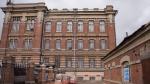 Рустам Минниханов назвал интересным проект переделки Шамовской больницы в отель