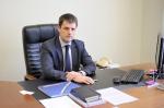 Сергей Кузнецов: «В 2016 год Москва войдет с новыми сериями панельных домов и яркими фасадами»