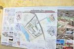Минниханов поручил завершить реконструкцию Адмиралтейской слободы к концу 2015 года