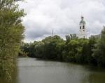 Проект «Открыто об архитектуре» стартует в Сарове