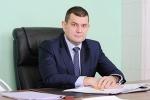 Что известно о новом руководителе Мосгорнаследия Алексее Емельянове