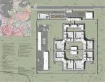 Новый тип тюрьмы строгого режима разработали в Томске