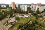 Зачем столице Толстопальцево. О трех годах жизни Новой Москвы