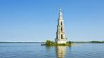За поиск объектов культурного наследия волонтеров поощрят материально