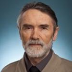 Валерий Иовлев: «Архитектору важно уметь воспитывать непрофессионалов»