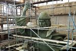 Мосгордума отказалась обсуждать установку памятника князю Владимиру