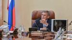 Минниханов запретил строить 7-этажку на Островского и 10-этажный дом на Хади Такташ