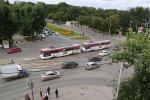 Сэкономили 300 миллионов. Жители Екатеринбурга разрешили властям не строить подземный переход в центре города