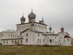 В Новгородской области за 6 месяцев 2015 года выявлено пять памятников архитектуры в аварийном состоянии