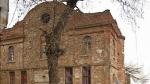 Православный храм XIII века в Турции продают под отель и ресторан