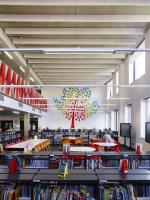 Последняя «школа для будущего»