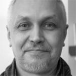Владислав Новинский: «Пермь – недовоплощенный город»