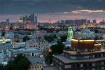 Бабий город и другие секреты Замоскворечья