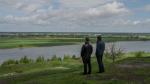 Минкультуры просят сохранить охранные зоны заповедника Есенина